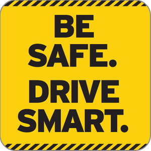 be-safe-drive-smart-square