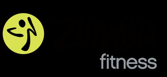 zumba-in-the-circuit-logo-2