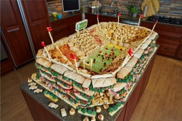 superbowl-food