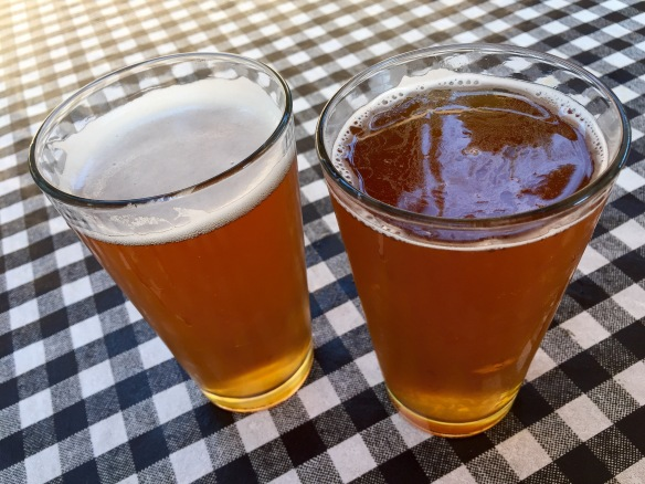 TT beer