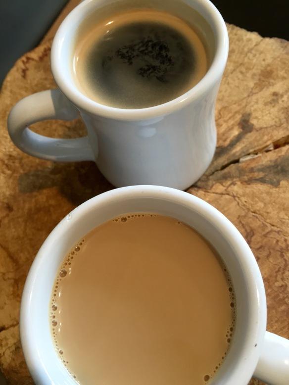 TT coffee