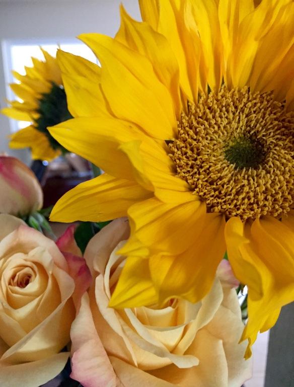 TT flowers