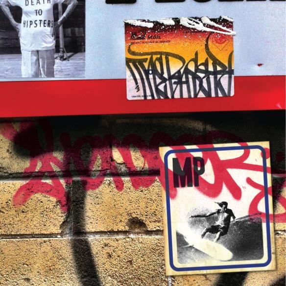 JMgraffiti