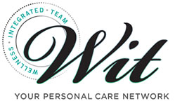 Wellness-Integrated-Team-logo1
