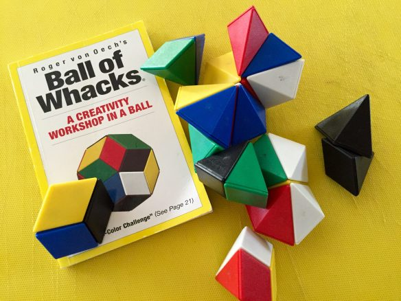 ball-of-whacks-1