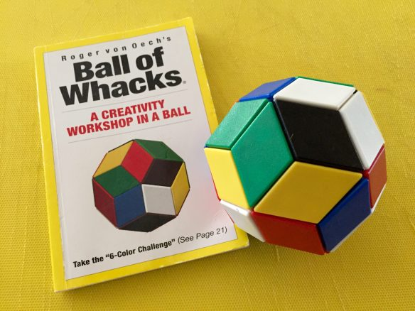 ball-of-whacks-2