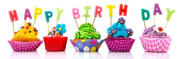happy_birthday-8