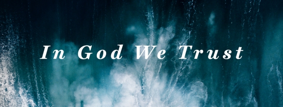 in-god-we-trust-header