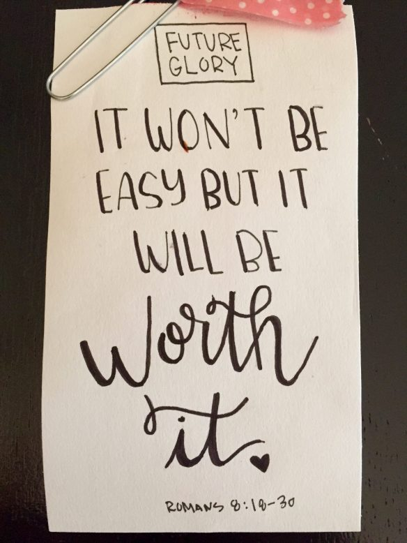 worth-it