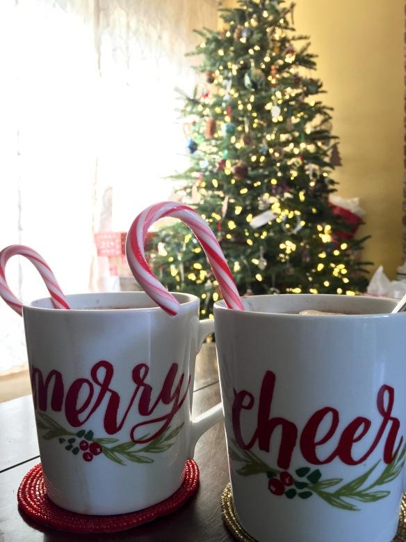 merry-cheer