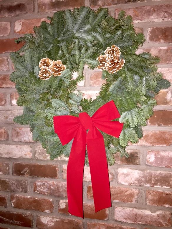 wreath-silly